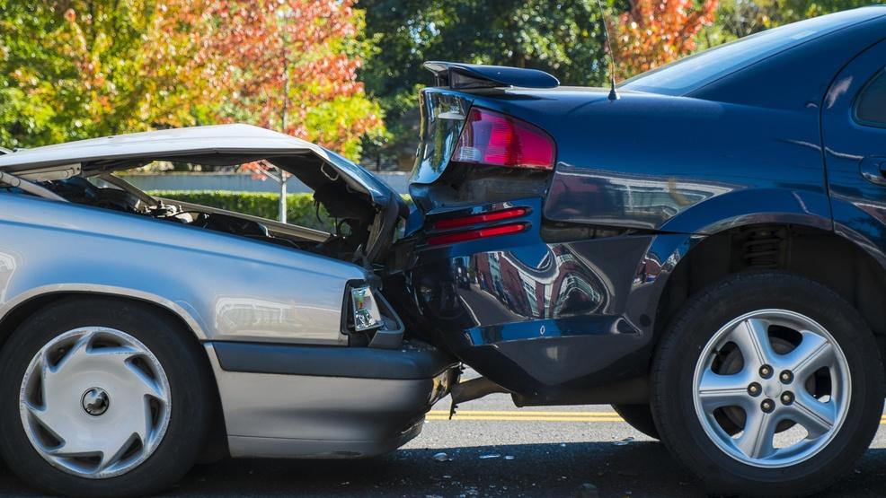 Car Accident Lawyer | Victoria, TX | Jerome Fjeld, PLLC